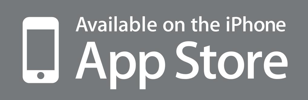 ProStudioReverb App